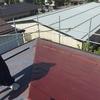 見附市で屋根の葺き替え工事①