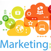 شركة تسويق الكتروني منتجات خدمات اون لاين عبر الانترنت 00201112596434