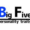 ビッグファイブ理論その②ビッグファイブの5つの特性についての説明