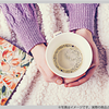 自宅で美味しい珈琲をのみたい!iwaki(イワキ) 耐熱ガラス ドリップポット レンジのポット ブラック 1L コーヒー1000 KT7966-BK2レビュー(3/3)