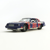1981 Buick Regal Stock Car