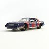 1981 Buick Regal Stock Car