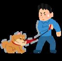 獣医学生による獣医志望者のためのブログ