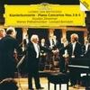 ベートーヴェン:ピアノ協奏曲第3番&第4番 / ツィメルマン, バーンスタイン, ウィーン・フィルハーモニー管弦楽団 (1992/2016 SHM-CD)
