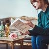 読んだ本を記録するメリット3つ