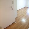 【ミニマリスト】狭い部屋に引越しして物を減らすメリット