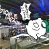 TGS2019取材レポ・インディーゲームコーナーをUnity1週間ゲームジャム出身作が席巻!?