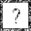Changes - XXXTENTACION ft. PnB Rock 歌詞 和訳で覚える英語