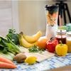 甘いものを食べながらダイエット?置き換えダイエットでおいしく痩せるコツ
