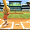 2021.8.29 [Wii]昌磨とWiiのゲームをやっていきます!!野球編 Uno12ワンツーチャンネル宇野樹より