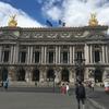 French Report: フランスのメトロに乗る方法