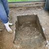 堆肥熱という原始的だけど、理に適った方法