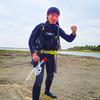 ♪いはらっちのダイバーへの道はイバラの道…なのかな(汗)♪〜沖縄ダイビングライセンス〜