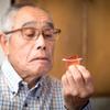 福袋開封■イエローサブマリンの11万円の福袋を買ってみた。(1)