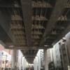 飯田橋~御茶ノ水