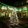 【XC40で行く】淡路・瀬戸内・尾道周遊(2019年12月1日~12月4日)その⑨