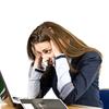 webライターにおすすめのクラウドソーシング5社と応募する際の注意点