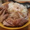 徳島県には二郎系ラーメンがゼロ?。自宅で気軽に二郎系を楽しみ方法を紹介します