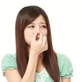 妊娠初期とつわりのおなら臭の原因。対策方法とは!