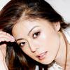 武田久美子の美容法はストイックすぎて面倒!?