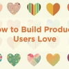 ユーザーに愛される製品を作る方法 (Startup School 2014 #07)
