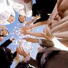 結婚式で人気のイベントとは?最近のトレンド教えます