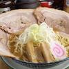 【オススメ5店】門前仲町・東陽町・木場・葛西(東京)にあるラーメンが人気のお店