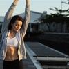 腹筋を綺麗に割る為の腹筋トレーニング!この腹筋を行えば必ず筋肉痛になります。腹筋が攣るレベルに達します!?