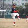 豊中 少年 野球