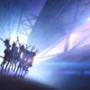 『ラブライブ!』Blu-rayの好きなパッケージ裏を集めてみた/わびさびのアニメ絵