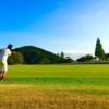 『短パン着用でゴルフをイメチェン 男子ツアー新施策の評判は』を読んで  ゴルフの雑談