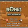 PCエンジンmini日記 Bonk's Revenge:2は初プレイだが、世界観がよくわからないなあ