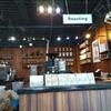 ルアンパバーンにも展開する本格コーヒーショップ - ダダカフェ(Dada Cafe)- (ビエンチャン・ラオス)