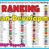 じじぃの「科学・地球_42_SDGsの世界ハンドブック・人間開発指数(HDI)・不平等」