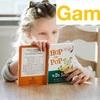 英語の授業で使える定番のゲーム5選【盛り上がります!】