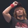 二冠への道は見えた。内藤哲也の逆境へ立ち向かう姿を見たい!