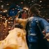 【映画・ネタバレ有】ディズニーが送る最高のラブストーリー「美女と野獣」がエマ・ワトソンで実写化!-内容が解っていても最高のストーリーだった-