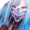 大美屋工房さんのマスク好きすぎる