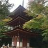 歩こう会→浄瑠璃寺