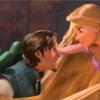 ディズニー映画の名曲20選!名場面が蘇るアニメから実写版まで全てを紹介!美女と野獣,アラジン他
