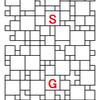 大中小迷路:問題6