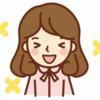 【海外留学】大学生活を乗りきる7つのポイント!