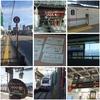 2020年を振り返る「新潟・信州旅行」【前編】