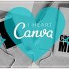 これは超便利。CanvaでWeb素材をおしゃれにデザインしてみよう。