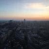 タイトなスケジュールでパリへ行ってきました