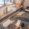 札幌市 アパート 給水管 凍結 解氷修理