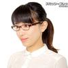 【情報提供】日本眼科学会 新型コロナウイルス感染症の目に関する情報について