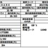 【配当】PFFから分配金(2017年9月)
