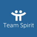 TeamSpirit Developer Blog