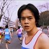 君の名は、不惑。またはゴールのないマラソンを走り続ける苦悩について